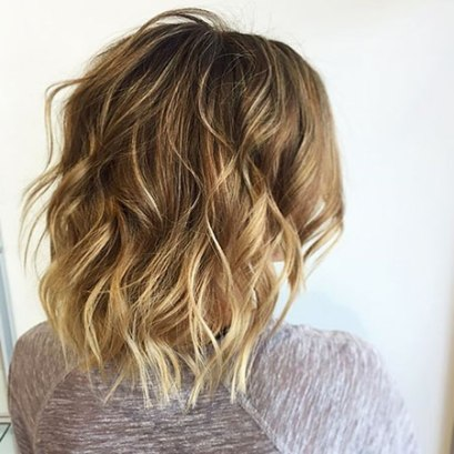 28 Short Hairstyles 2017 20161242274