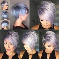 30 Short Hairstyles 2017 20161242276