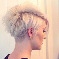 32 Short Hairstyles 2017 20161242278