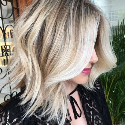 6 Short Hairstyles 2017 20161242252