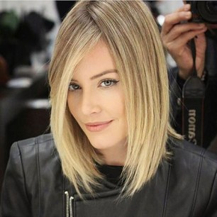 60 Short Hairstyles 2017 20161242306