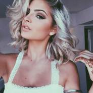 9.Style For Short Hair