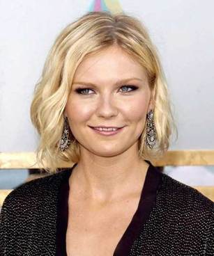 Best Short Hairstyles For Round Faces 5