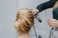 30+ Best Hairstyles For Women Over 40