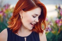 28 Waves The 40 Best Hairstyles For Women Over 40 472391086