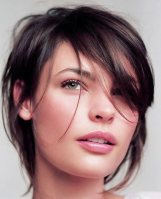 Best Short Hairstyles 15