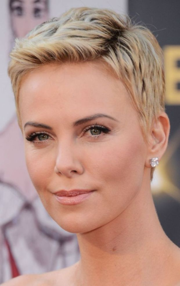 Best Short Hairstyles 16