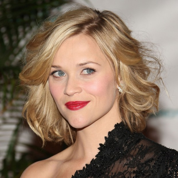 Easy And Pretty Bob Haircuts That Make Your Fine Hair Fuller 17
