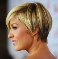 Coolest Short Hairstyles For Women This Summer Hairstyles Fashion