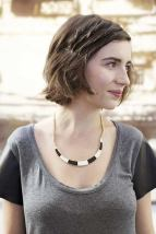Short Haircuts For Girls 19