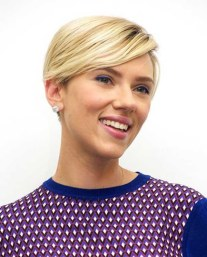 Short Hairstyles For Girls 24