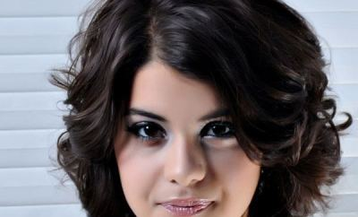 Short Hairstyles For Girls 29