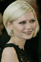Short Hairstyles For Girls 32