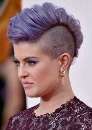 Short Hairstyles For Girls 37