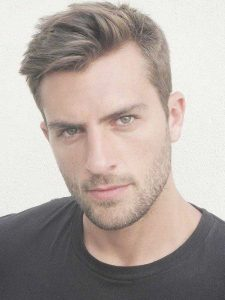 Boys Hairstyles Potos And Attractive Hairstyles For Guys New Haircut Style. different hairstyles for men