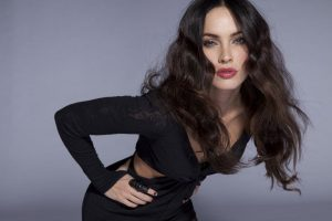 The Best From Past Megan Fox 2009 Snl Photoshoot 10 Min