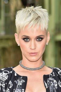 Katy Perry Hair 1518123738 Min
