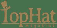 TopHat Magazine