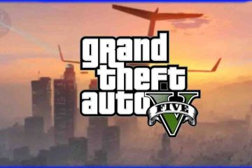 Gta 5 Free Download Pc