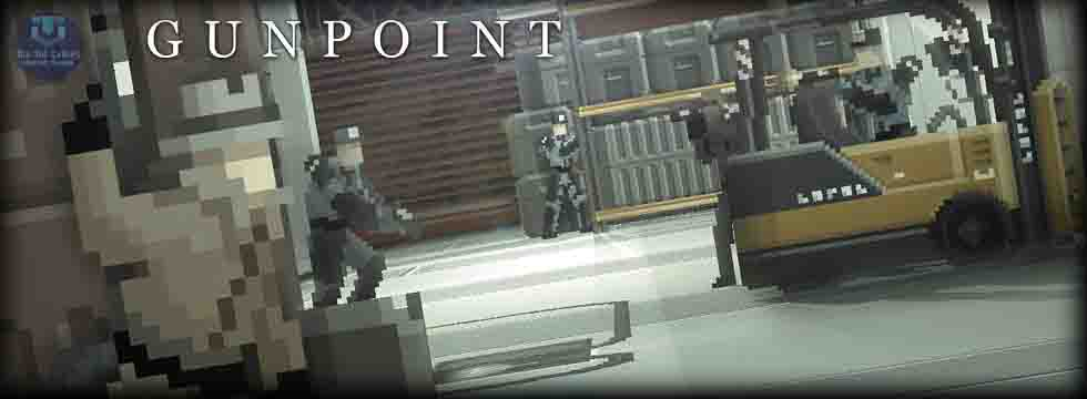 Gunpoint Game Free Download For Pc Full Vesion Highly COmpressed