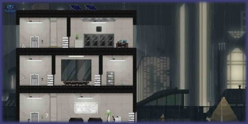 Gunpoint Game Free Download For Pc Highly COmpressed