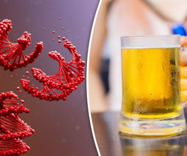 11 Cancer Causing Drinks You Need to Avoid