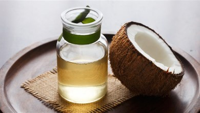 Photo of Coconut Oil : 6 Amazing Health Benefit You Didn't Know
