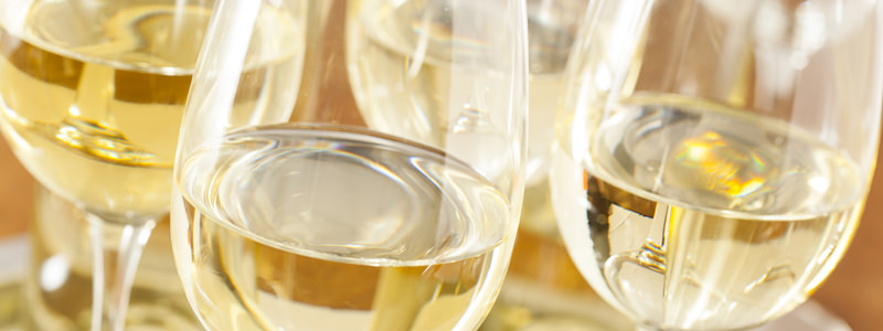 White Wine : 12 Amazing Health Benefits