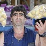 Potato Wars still raging in 2017 Australia