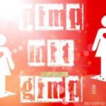 Pimp mit GIMP | Fotos maskieren