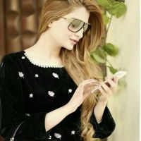 Download Newly Stylish HD DPZ for girls 2020