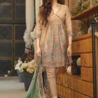 Latest Designs Edenrobe Winter Collection for women's