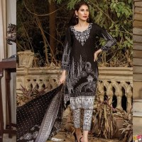 Latest Designs House of Ittehad Summer Lawn Collection