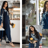 Latest Designs Warda Eid dresses Sale for women's