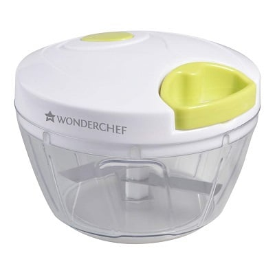 best vegetable chopper in India