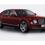 Bentley-Mulsanne-95-Limited-Edition-1