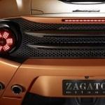 Lamborghini-5-95-Zagato_
