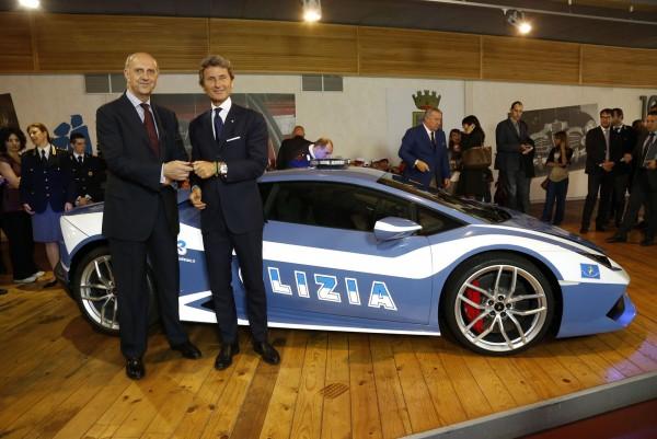 Lamborghini-Huracan-LP610-4-Polizia-