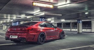 prior-design-bmw-6-01