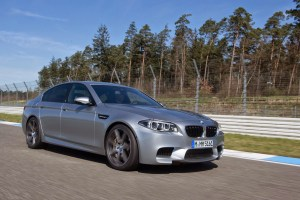 2014-BMW-M5-Competition