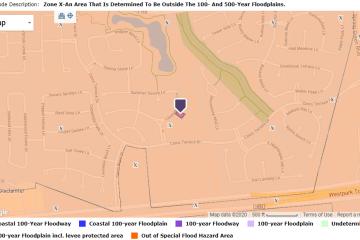 在休斯顿买房,看房前应该先让休斯顿房产经纪人查哪些信息?
