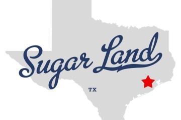 休斯顿糖城买房指南 (Sugar Land)
