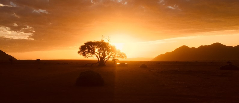 Namibia-36
