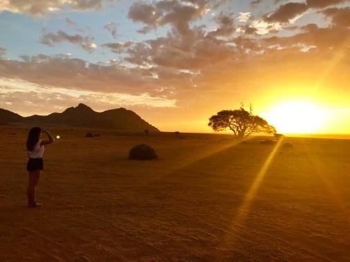 Namibia-37
