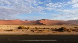 Namibia-46