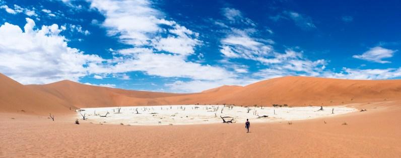 Namibia-61