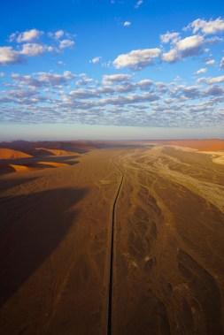 Namibia-77