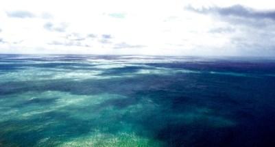 Ca surfe en australie ? © Yopich