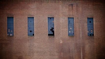 Battersea PowerStation I © Topich