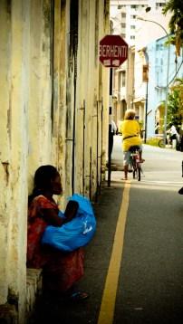 Paisible Penang © Topich